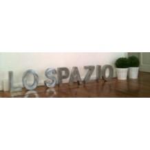 TEMPORARY SHOP MILANO DICEMBRE 2012