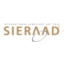 SIERAAD - International Jewellery Art Fair 6-9 Novembre 2014