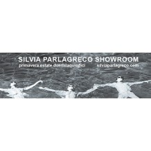 Showroom Silvia Parlagreco
