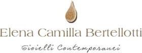 Elena Camilla Bertellotti Shop online