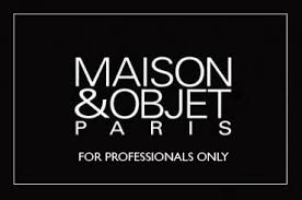 masion e object fiera parigi