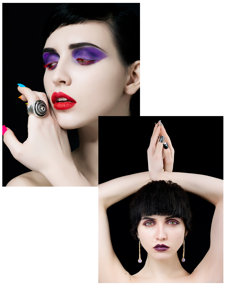 collage-shooting-1